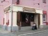 Pizzeria a restaurace Atollo