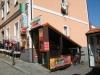 Café Bar Corado Herna