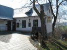 Restaurace Na Vršíčku - stylová hornická hospoda