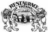 Restaurace V Tržnici