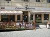 Cukrárna Kavárna