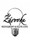 Žárovka restaurant a Selfie cafe