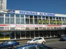 Restaurace Na Plzeňské ( Uran )