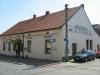 Restaurace Slovanka