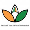 Indická restaurace Namaskar