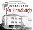 Restaurace Na Hradbách